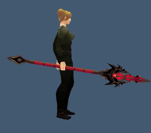 Weapon master | WoWWiki | FANDOM powered by Wikia